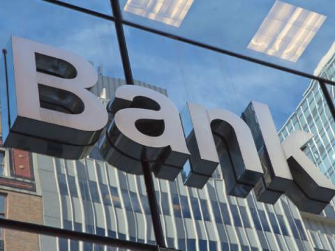 74% банков не готовы противостоять серьезным кибератакам