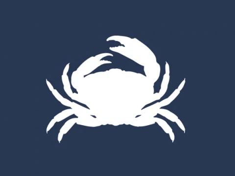 Выпущена бесплатная утилита для расшифровки последней версии GandCrab