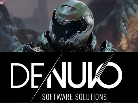 Metro: Exodus уже на торрентах — пираты взломали систему Denuvo
