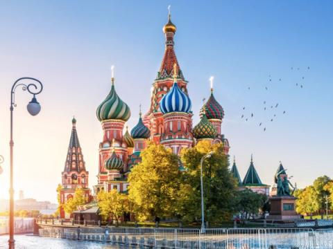 В России создадут Центр управления сетью связи общего пользования