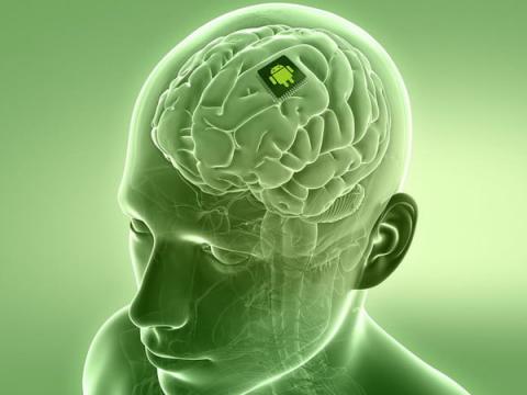 Эксперты: В будущем киберпреступники смогут управлять нашей памятью