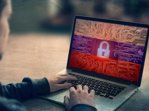 Авторы проекта о суверенном Рунете могут смягчить требования