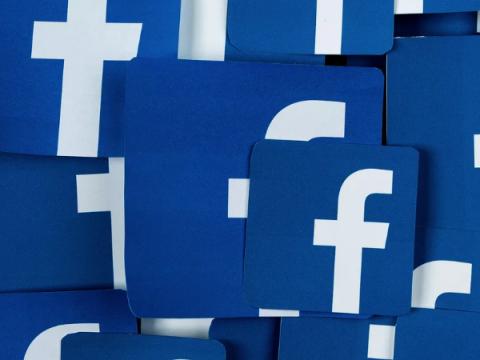 Facebook обманом заставляла детей тратить реальные деньги в играх