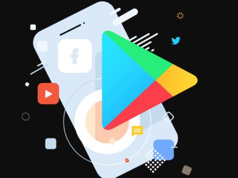 Google улучшила защиту пользователей Android от вредоносных приложений