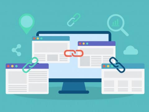 40% вредоносных URL были найдены на безобидных доменах