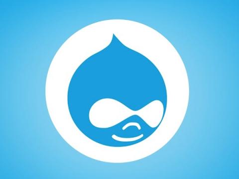 Cloudflare успешно заблокировала атаки на Drupal с помощью WAF-правил