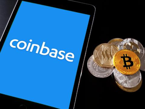 Coinbase покинут сотрудники-хакеры после протестов пользователей