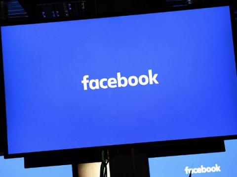 Facebook не локализует данные граждан стран, нарушающих права человека