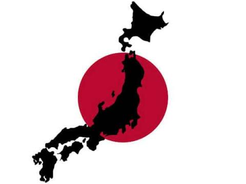 Россия и Китай чаще всего атаковали Японию в 2018 году