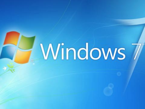Google: Microsoft до сих пор не устранила 0-day в Windows 7