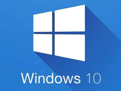 Windows 10 теперь будет автоматически удалять проблемные обновления