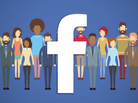 Отношение Facebook к данным юзеров привело к уголовному расследованию