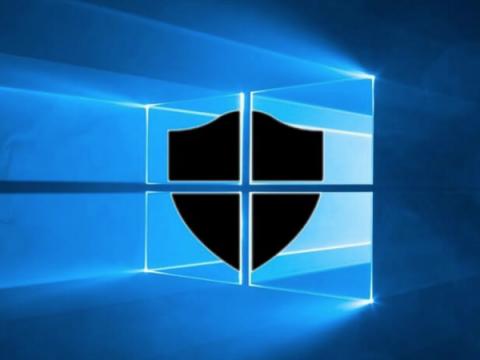 Intel предупреждает пользователей Windows 10 об уязвимых драйверах