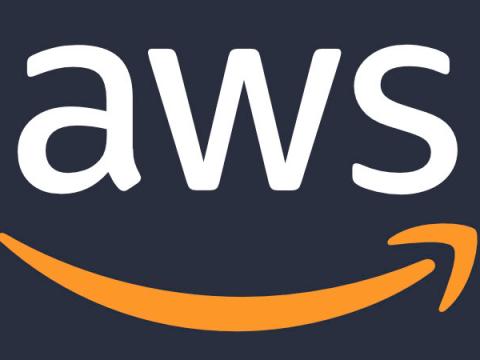Amazon проэкзаменует специалистов по части защиты данных в AWS