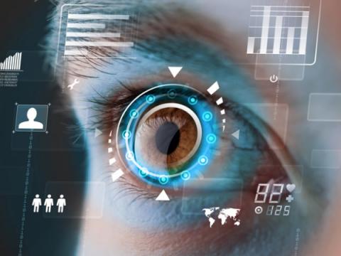270 офисов ВТБ теперь подключены к Единой биометрической системе