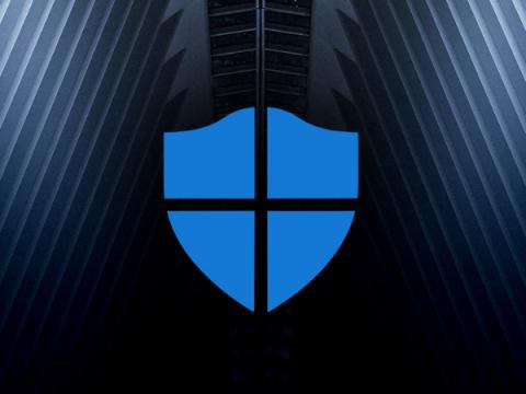 Пользователи Windows 7 и 8.1 пожаловались на сбои Windows Defender