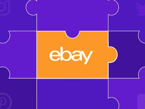 В поисковой выдаче Google найдена фейковая реклама eBay