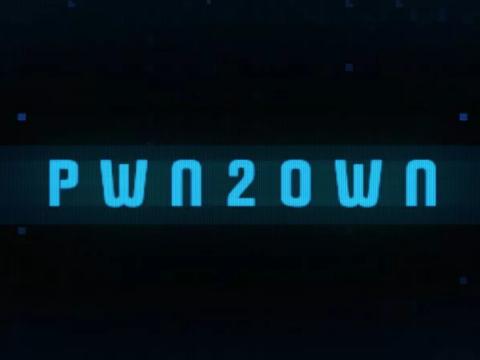 В первый день Pwn2Own 2019 хакеры взломали Safari, VirtualBox и VMware