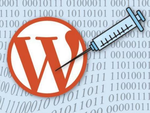 Из-за атак на сайты уязвимый плагин WordPress был удален из репозитория