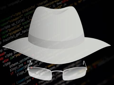 HackerOne: Деньги не являются главной мотивацией этичных хакеров