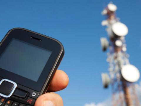 Воентелеком — в России хотят создать мобильного оператора для военных