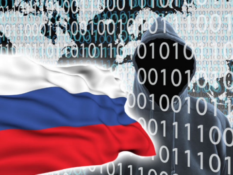 Совбез России: Автономный Рунет призван помочь работе Сети в стране