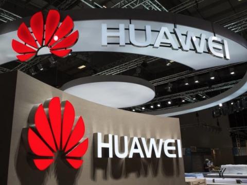 Microsoft нашла две бреши в инструменте Huawei для лэптопов MateBook