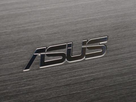 ASUS решила проблему ShadowHammer, но не принесла извинения юзерам