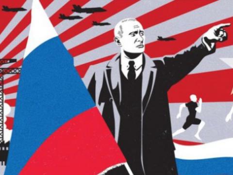 США подозревают, что Россия высадила на территории Венесуэлы кибервойска