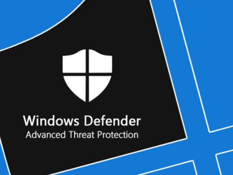 Защитник Windows теперь не позволит вредоносам менять свои настройки