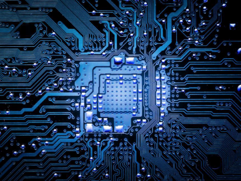 В микросхемах Intel найдена потенциально опасная технология