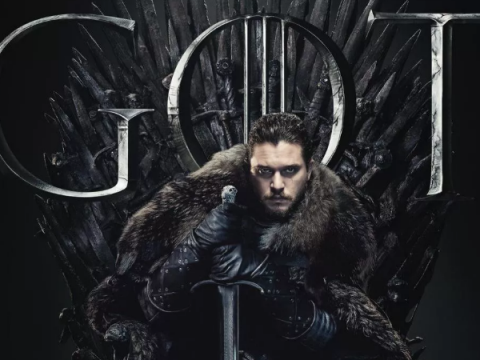 Игра престолов стала самым вредоносным сериалом
