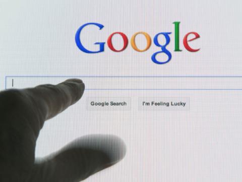 JavaScript-библиотека стала причиной XSS-дыры в Google Search