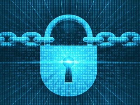 Рунет предложили защитить с помощью отечественного шифрования