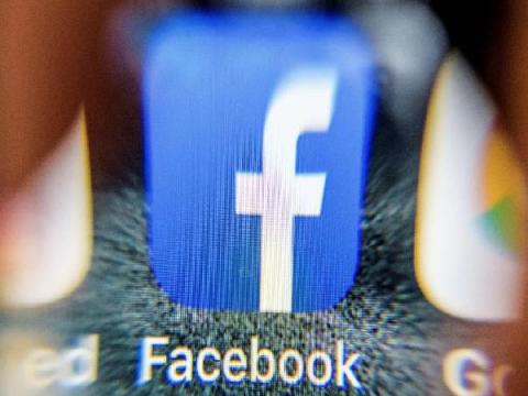 Данные 540 млн юзеров Facebook были найдены в незащищенном ведре AWS S3