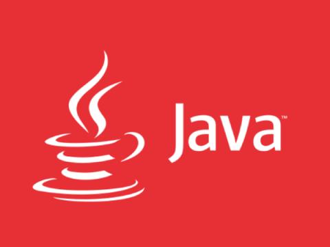 0patch выпустил неофициальные патчи для Oracle Java Runtime Environment