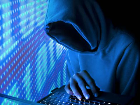 Пользователи Gmail, Netflix и PayPal подверглись атакам перехвата DNS