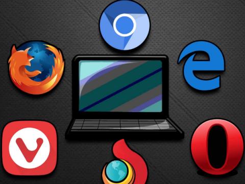Safari, Chrome, Opera запретят отключить сомнительный HTML-стандарт