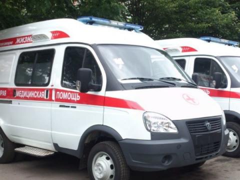 Данные пациентов подмосковной скорой помощи оказались в открытом доступе