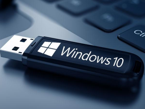Забудьте о необходимости безопасно извлекать USB-накопители в Windows 10