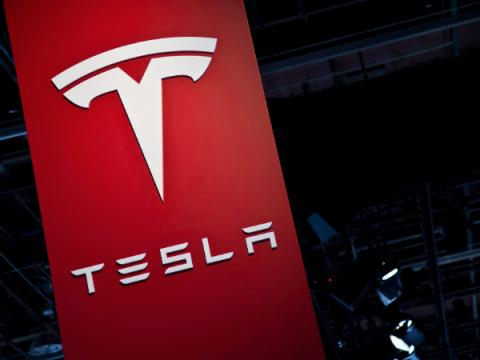 Начальник информационной безопасности Tesla покинул компанию