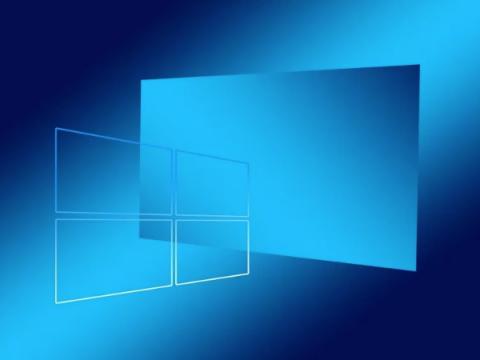 Код эксплойта для уязвимости в Windows появился в Сети, пора патчить ОС