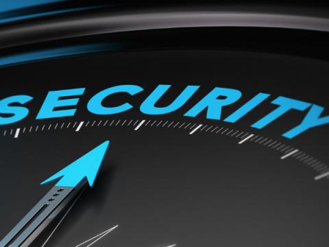 ФСТЭК потребует от разработчиков антивирусов открыть исходный код