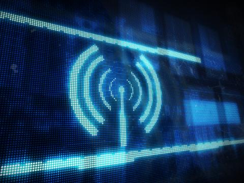 WPA3 уязвим настолько, что может раскрыть пароль от сети Wi-Fi