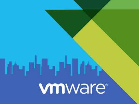 VMware устранила проблемы раскрытия информации в графических компонентах
