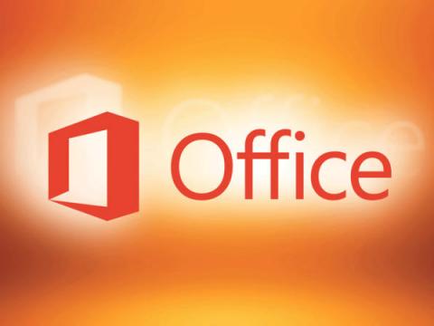В 70% современных атак эксплуатируются уязвимости в Microsoft Office