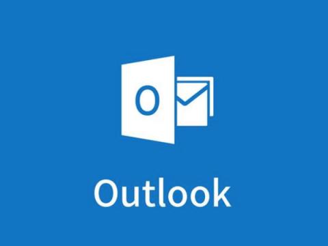 Microsoft подтвердила факт взлома, который затронул юзеров Outlook