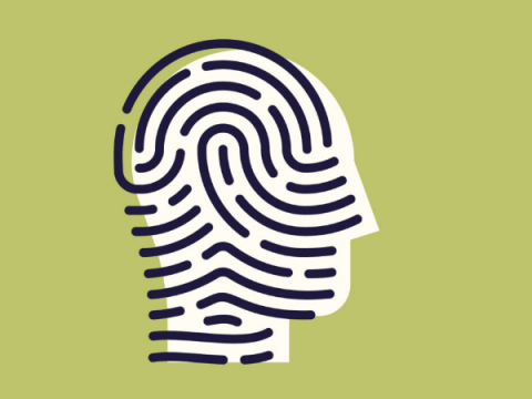 Жаров: Количество жалоб на использование персональных данных возросло