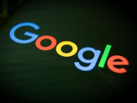 РКН недоволен — Google фильтрует лишь 80% запрещенного контента