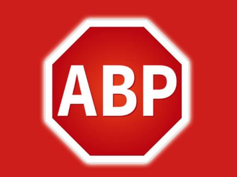 Фильтры AdBlock можно использовать для инъекции вредоносных скриптов